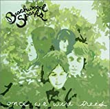 Album «Once We Were Trees»by Beachwood Sparks