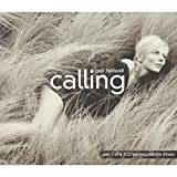 Calling, Pt. 2 [MAXI][SINGLE][FROM US][IMPORT]