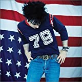 Album «Gold»by Ryan Adams