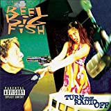Album «Turn The Radio Off»by Reel Big Fish