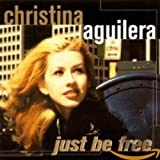 Album «Just Be Free»by Christina Aguilera