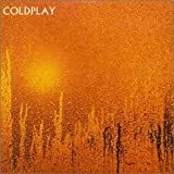 Album «Sparks EP»by Coldplay