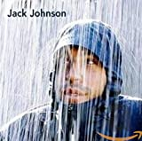 Album «Brushfire Fairytales»by Jack Johnson