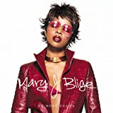 Album «No More Drama»by Mary J. Blige