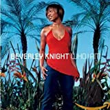 Album «Who I Am»by Beverley Knight