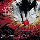 Album «Gutterflower»by Goo Goo Dolls
