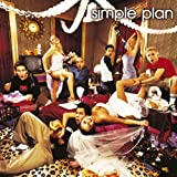 Album «No Pads, No Helmets... Just Balls»by Simple Plan