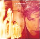 Album «Here Be Monsters»by Ed Harcourt