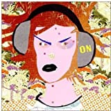Album «On»by Imperial Teen