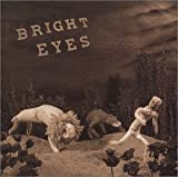 Album «There Is No Beginning to the Story»by Bright Eyes