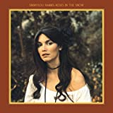Album «Roses In The Snow»by Emmylou Harris