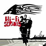 Album «Hi-Fi Serious»by A