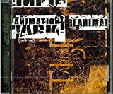 Album «Reanimation»by Linkin Park