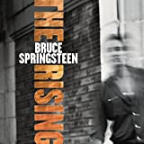 Album «The Rising»by Bruce Springsteen