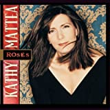 Album «Roses»by  Kathy Mattea
