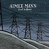 Album «Lost in Space»by Aimee Mann