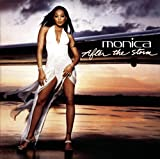 Album «After the Storm»by Monica