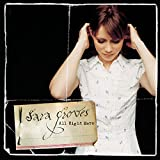 Album «All Right Here»by Sara Groves