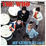 My Generation (Deluxe Edition) (Disc 2)