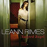 Album «Twisted Angel»by LeAnn Rimes
