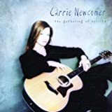 Album «The Gathering of Spirits»by Carrie Newcomer