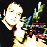 Album «Pointless Nostalgic»by Jamie Cullum
