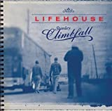 Album «Stanley Climbfall»by Lifehouse
