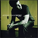 Album «Stay»by Jeremy Camp