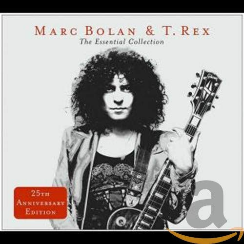 The Essential Collection (25th   Anniversary Edition) [BEST OF] [FROM UK] [IMPORT]