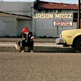 Album «Waiting for My Rocket to Come»by Jason Mraz