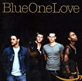Album «One Love»by Blue