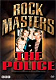 Rock Masters - The Police