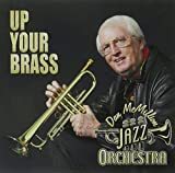 Up Your Brass