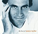 Album «The Best of James Taylor»by James Taylor