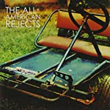 Album «The All-American Rejects»by The All-American Rejects