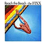 Album «Reach The Beach»by The Fixx