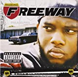 Album «Philadelphia Freeway»by Freeway