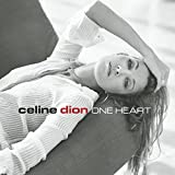 Album «One Heart»by Celine Dion