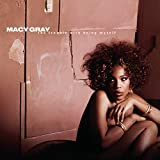 Album «The Trouble With Being Myself»by Macy Gray