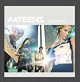 Album «New Arrival»by A Teens