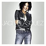 Album «Unspoken»by Jaci Velasquez