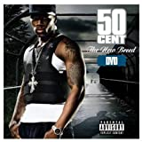 Album «The New Breed»by 50 cent
