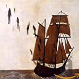 Album «Castaways and Cutouts»by The Decemberists