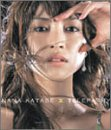 TELEPATHY(初回)(CCCD) [LIMITED EDITION]
