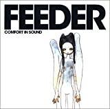 Album «Comfort in Sound»by Feeder
