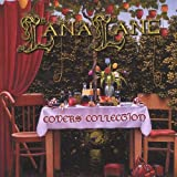 Album «Covers Collection»by Lana Lane