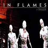 Album «Trigger»by In Flames