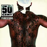 Album «21 Questions»by 50 cent