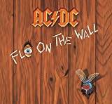 Album «Fly On The Wall»by Ac/dc