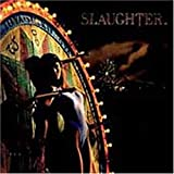 Album «Stick It To Ya»by Slaughter